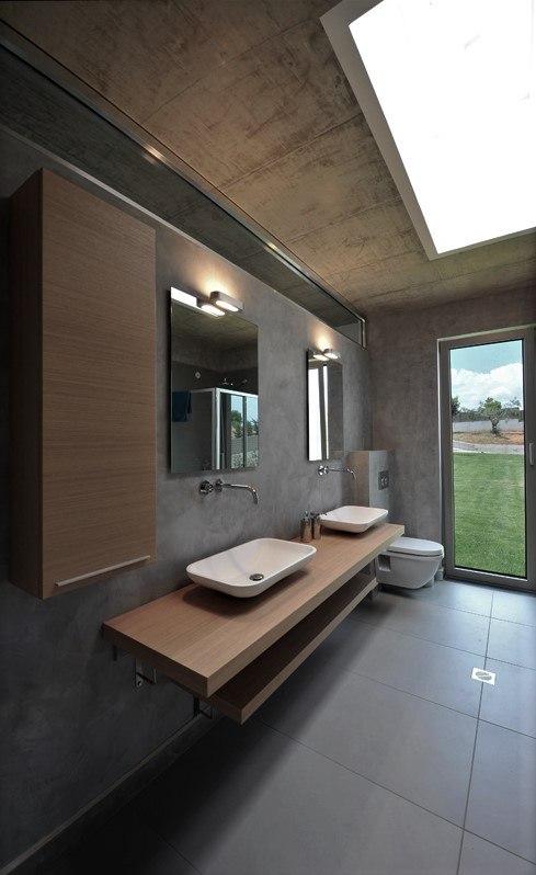 Residence in Thiva